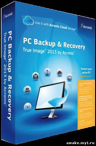 Active Partition Recovery restores deleted damaged